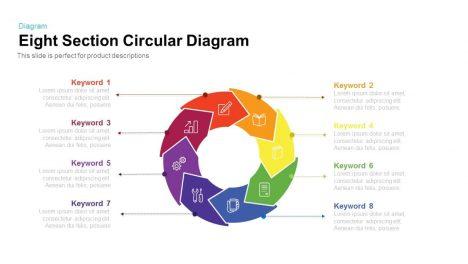 professional powerpoint templates and keynote slides slidebazaar