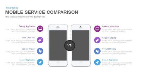 app - SlideBazaar