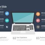 Laptop Service Slide