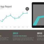 Mobile-Tablet App Report