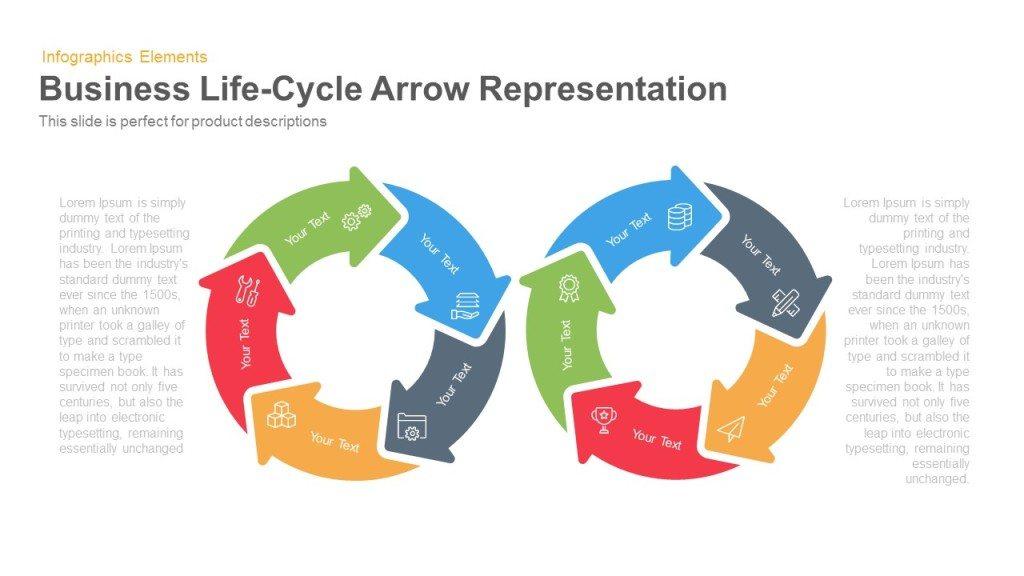Timeline addin pane in Powerpoint  Microsoft Community