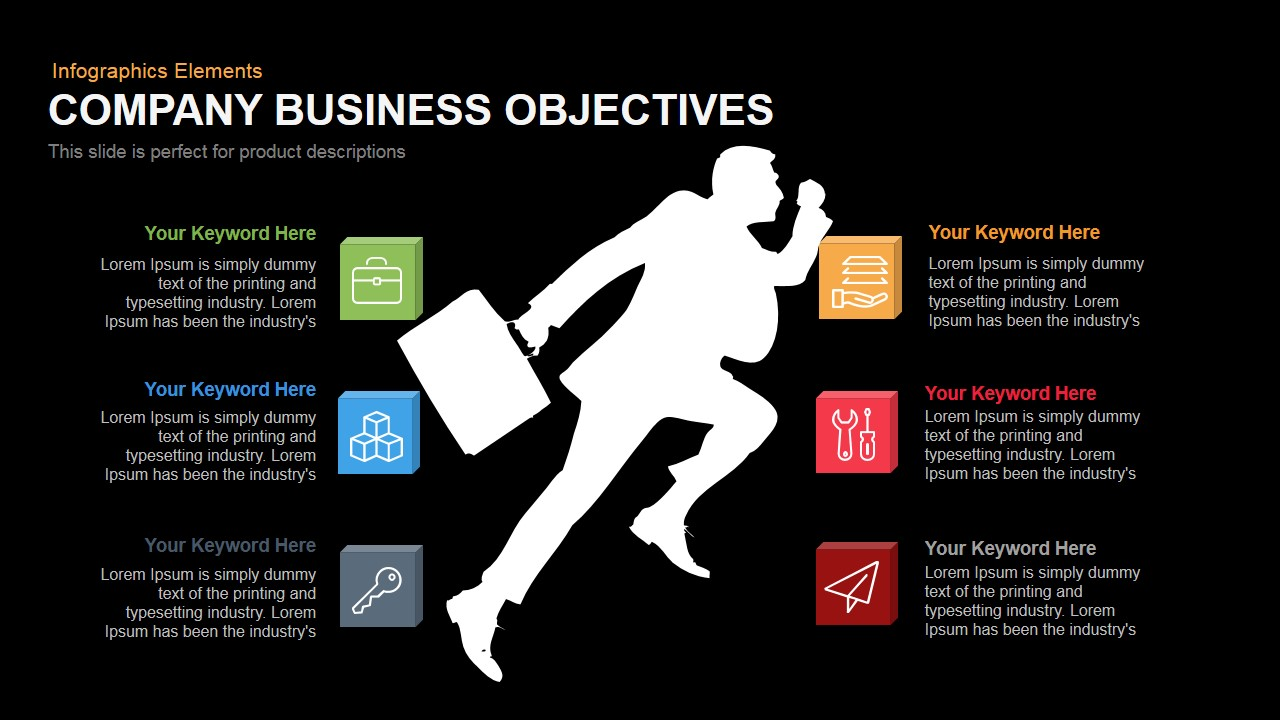 Company-Business-Objectives-Powerpoint-K