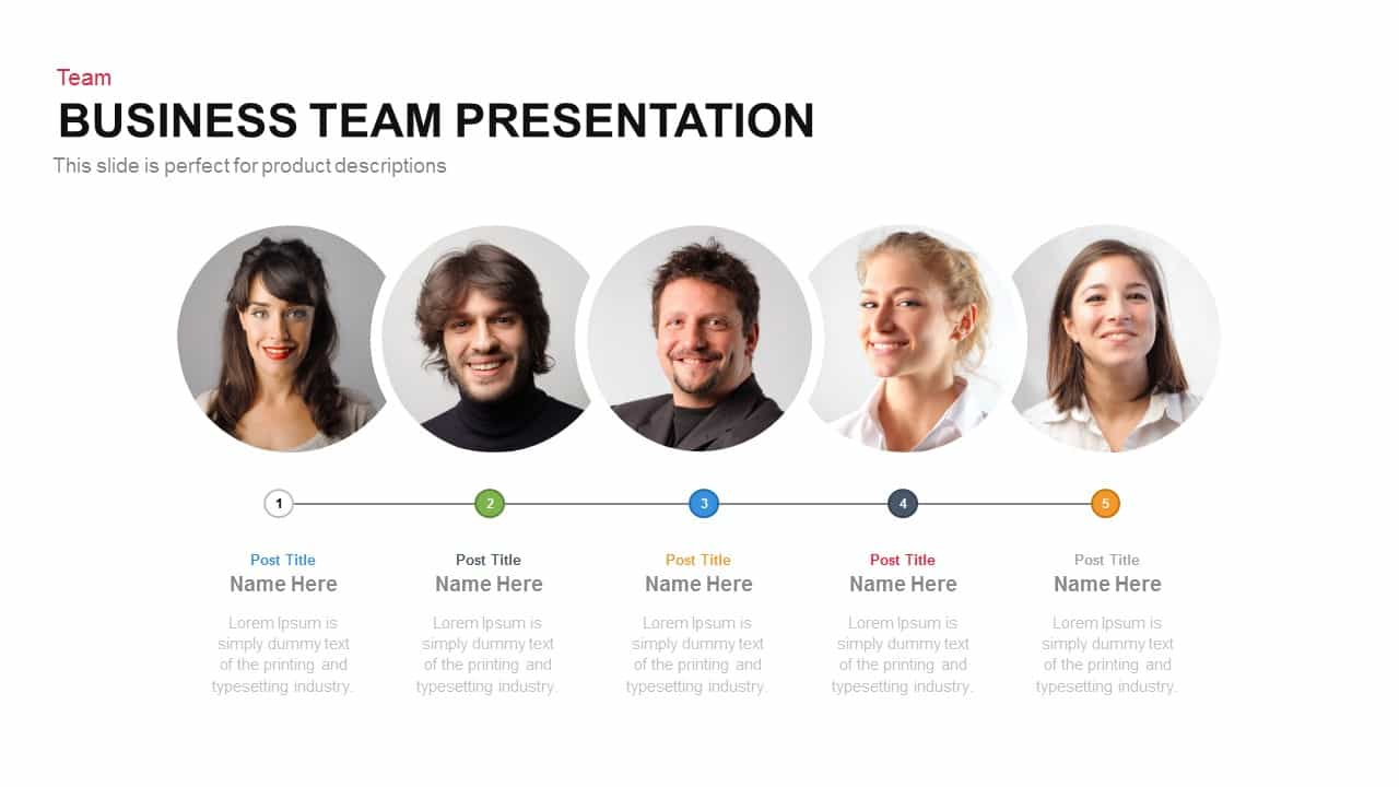 Business-Team-Presentation1.jpg