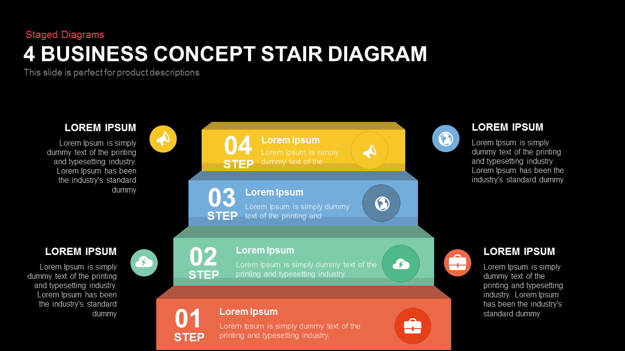 Business-Concept-Stair-Diagram