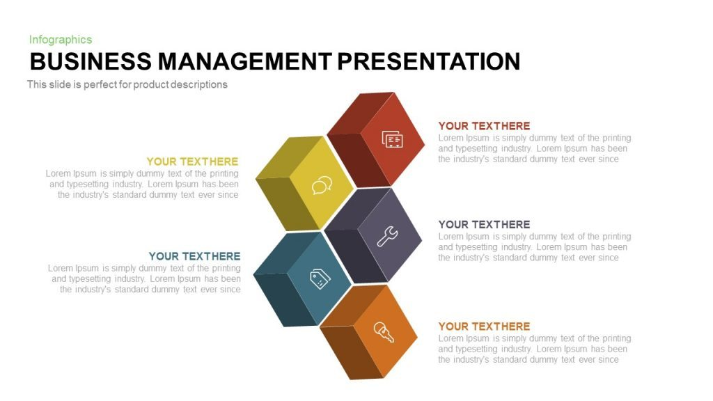 Five PowerPoint addons that go beyond ordinary slide shows