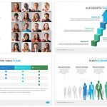 Multipurpose Powerpoint Presentation Template