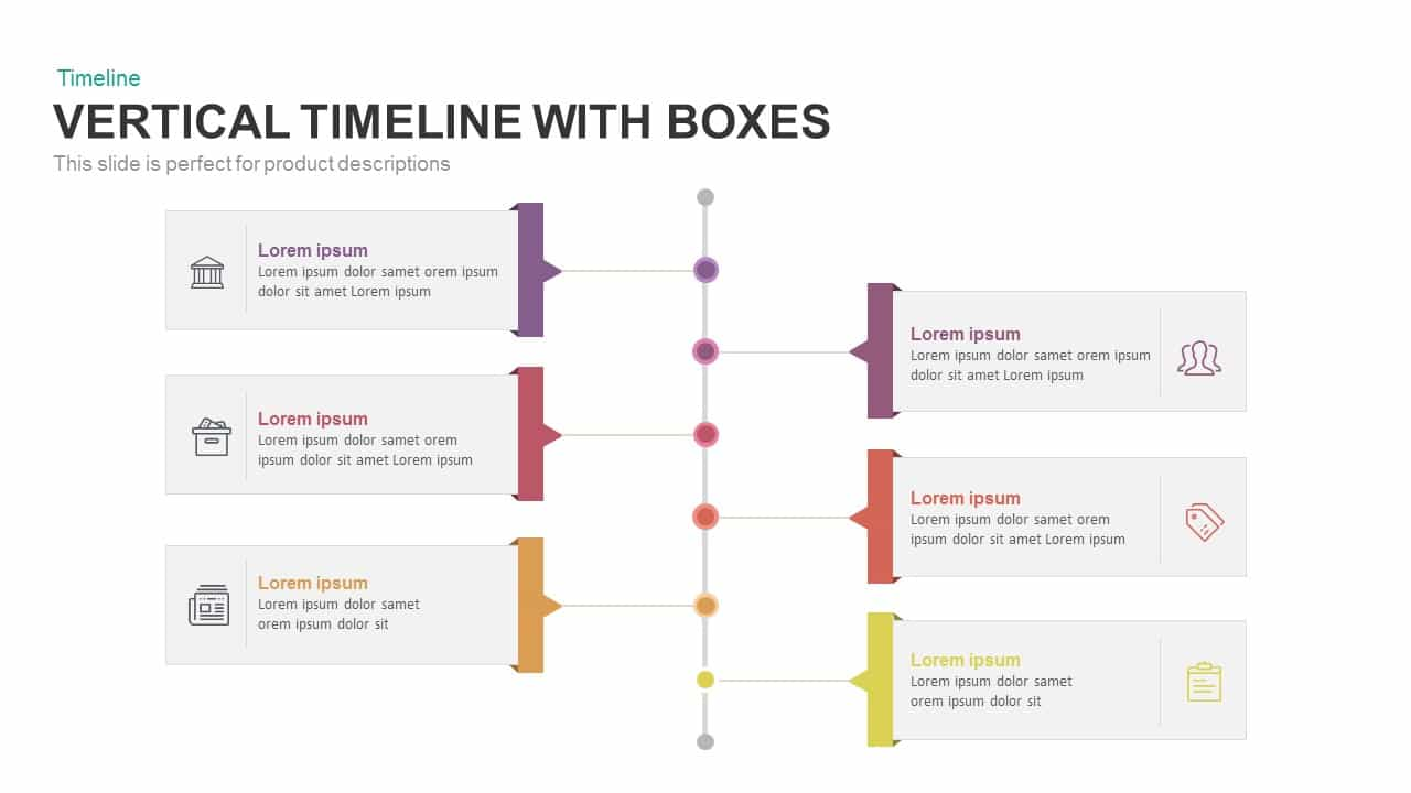 Just in time artisanal learning tech 13 keynote timeline templates vertical timeline with boxes powerpoint and keynote template keynote timeline template mac toneelgroepblik Image collections