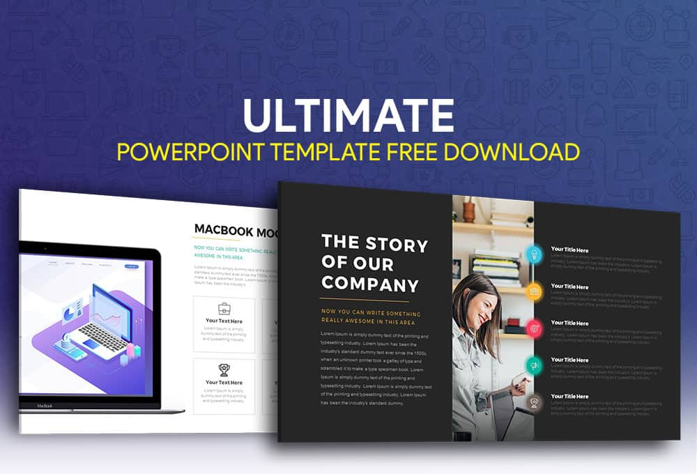 Press Release Templates to Download