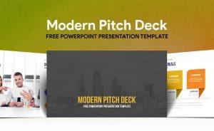 Free PowerPoint Templates - PowerPoint Backgrounds | Slidebazaar